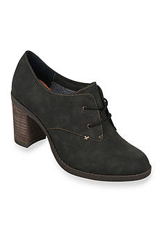 Dr. Scholl's Alison Oxford Bootie - Online Only