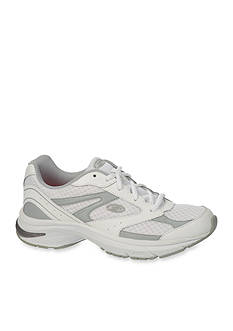 Dr. Scholl's Pivot Sneaker - Online Only