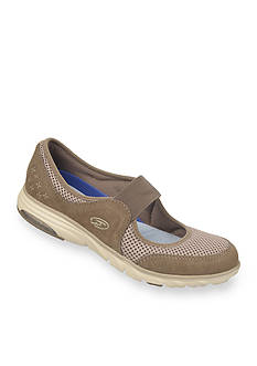 Dr. Scholl's Florence Mary Jane - Online Only