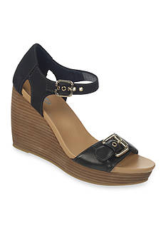 Dr. Scholl's Molton Wedge - Online Only