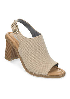 Dr. Scholl's Paige High Heel Sandal - Online Only