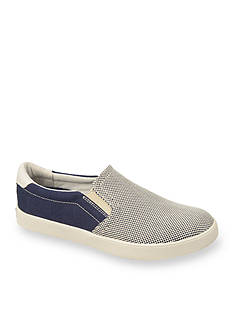 Dr. Scholl's Madison Slip-On - Online Only