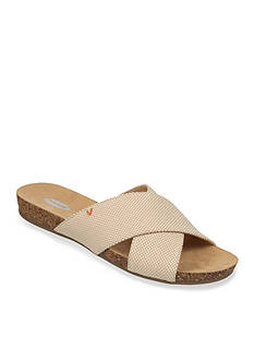 Dr. Scholl's Rae Sandal - Online Only