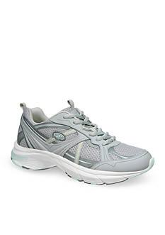 Dr. Scholl's Persue Sneaker