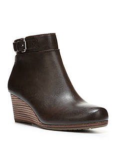 Dr. Scholl's Daina Wedge Bootie