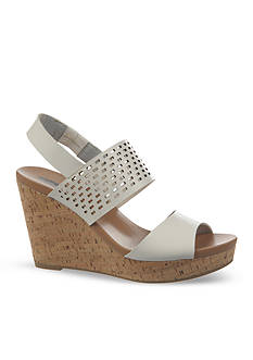 Dr. Scholl's Moveit Wedge Sandal