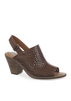 Dr. Scholl's Codie Stacked Heel