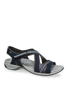 Dr. Scholl's Panama Sandal
