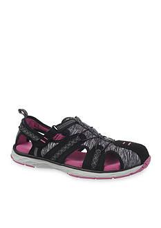 Dr. Scholl's Archie Sport Sandals