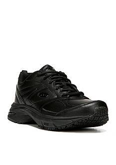 Dr. Scholl's Storm Sneakers