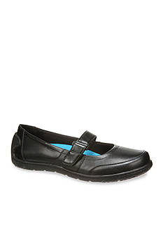 Dr. Scholl's Hesper Slip-On Shoes