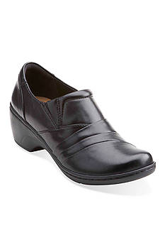 Clarks Channing Kim Shoe