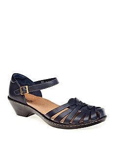 Clarks Wendy Land Sandal
