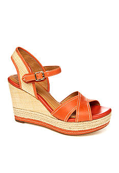Clarks Amelia Air Wedge