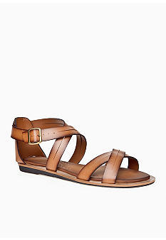 Clarks Billie Jazz Sandal