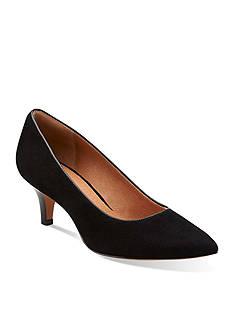 Ladies Shoes At Belks