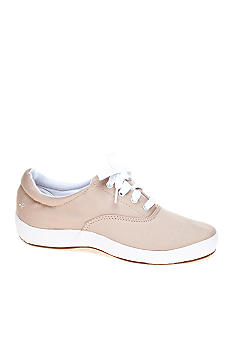 Grasshoppers Janey Twills Sneaker