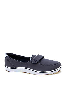 Grasshoppers Canyon Slip-On Sneaker