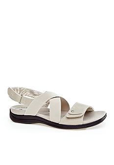 Grasshoppers Sunrise Sandal