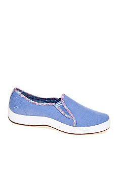 Grasshoppers Cammy Slip-On