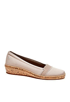 Grasshoppers Milana Wedge