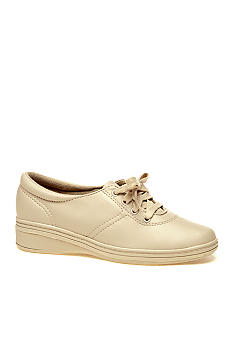 Grasshoppers Ashland Casual Leather Lace Up