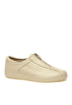 Grasshoppers Stretch Plus Zip Sneaker