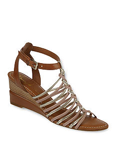 Franco Sarto Everly Sandal
