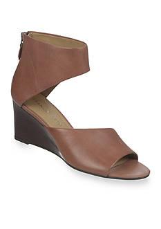 Franco Sarto Kilani Wedge Sandal