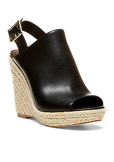 Steve Madden Corizon Wedge Sandal