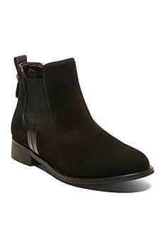 Steve Madden Gilte Boot