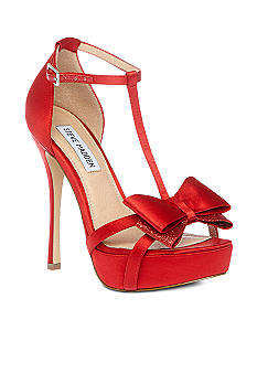Steve Madden Holly Sandal