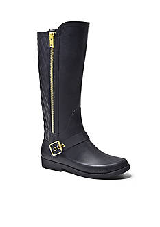 Steve Madden Northpol Rain Boot
