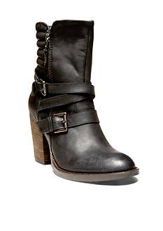 Steve Madden Raleighh Boot