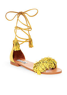Steve Madden Sweetyy Sandals