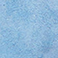 Flat Sandals for Women: Light Blue Steve Madden Sweetyy Sandals