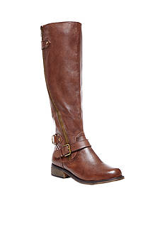 Steve Madden Synicle Boot