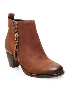 Steve Madden Wantagh Bootie