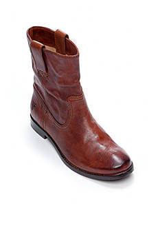 Frye Anna Shortie Boot