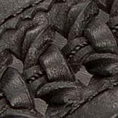 Flat Sandals for Women: Black Frye Marlo Concho Sandal