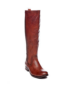 Frye Molly Gore Tall Boot