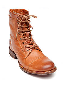 Frye Erin Work Boot