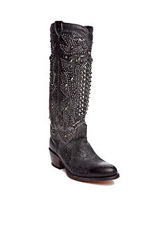 Frye Deco Tall Boot