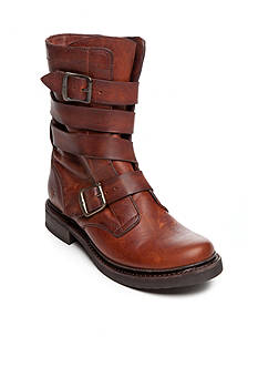 Frye Veronica Tanker Boot