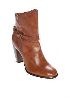 Frye Laurie Boot