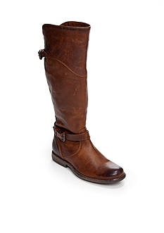 Frye Phillip Riding Boot - Online Only