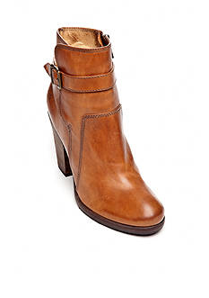 Frye Patty Riding Bootie - Online Only
