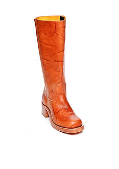 Frye Campus Tall Boot