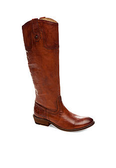 Frye Carson Riding Button Boot