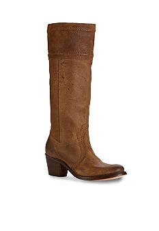 Frye Jane 14 Stitch Boot
